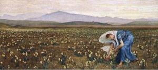 La primavera 1883